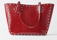 ZARA Bag SALE! from £7.99