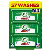 Ariel All In 1 Original Washing Pods *57 Washes