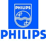 Join the Philips Product Test Panel