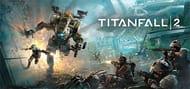Titanfall 2 (PC Game)