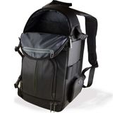*HALF PRICE* SANDSTROM DSLR Camera Backpack - Black