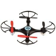 ARCADE Orbit Nano Drone