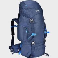 Hi Gear Nepal 65 Rucksack
