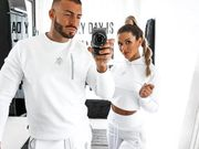 Gym King- 10% Off