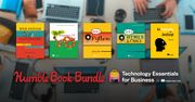 Technology Essentials for Business - Book Bundle