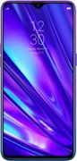 Realme 5 Pro 128GB Unlocked and SIM Free Only £188