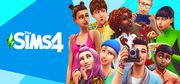 The Sims 4 (PC Game)