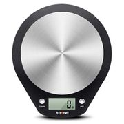Digital Kitchen Scales for £12.99