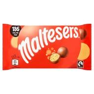 Maltesers (Case of 40 Bags)
