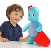 In the Night Garden Musical Dancing Igglepiggle - Save £10