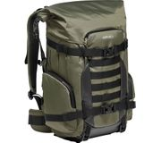 *HALF PRICE* GITZO Adventury DSLR Camera Backpack - Green