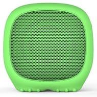 Kitsound Boogie Buddy Portable Bluetooth Speaker - Dinosaur