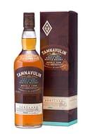 Tamnavulin Speyside Single Malt Scotch Whisky, 70cl