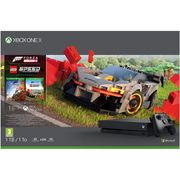 Xbox One X 1TB with Forza Horizon 4 with Lego Speed Champions Only £440