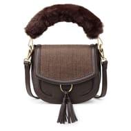 Adeline Handbag