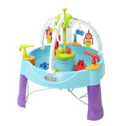 Little Tikes Fun Zone Battle Splash Water Table Only £60