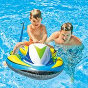 Wave Rider Ride-on - FREE DELIVERY