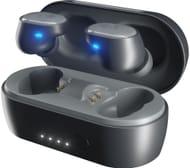 *SAVE £15* SKULLCANDY Sesh TW Wireless Bluetooth Earphones - Black