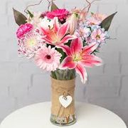 10% off Everything Online including Flowers , Plants , Hampers , Balloons