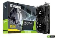 Zotac GAMING GeForce GTX 1660 SUPER Twin Fan, ZT-T16620F-10L