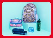 Extra 25% off Sale at Smiggle!