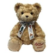 Hamleys 2020 Bear