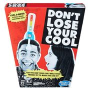Cheap Hasbro... Dont Lose Your Cool Game - Only £5.25!