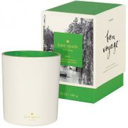 Kate Spade New York Park Large Candle