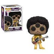 Save 40% on a Big Collection of Funko Pop! Vinyl