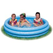 Paddling Pool - FREE PRIME DELIVERY