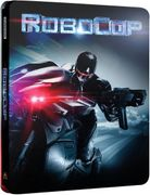 Steelbook Blu-Rays from £5.99 plus Extra 15% off with Code