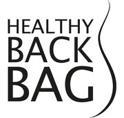 Shop Clearance at Healthy Back Bag