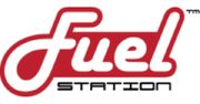 20% off Orders at Fuel Station