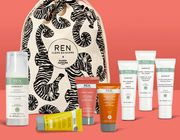 Your Gift worth £62 When Spending over £50