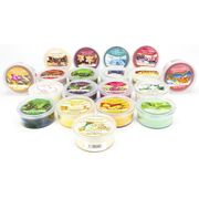 Cheap 2 X Yankee Candle Scenterpiece Easy Melt Cups Only £5