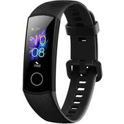 Huawei HONOR Band 5 Fitness Tracker Watch - Black, Navy Or Green