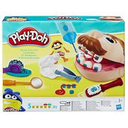 Play-Doh Doctor Drill 'N Fill Set + FREE DELIVERY with PRIME