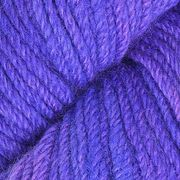 Jade Sapphire Mongolian Cashmere 8-Ply SALE at Lovecrafts