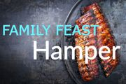 Family Feast Hamper Bulk Pack