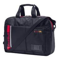 RED BULL RACING Navy Team Shoulder Bag