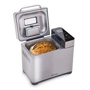 Family Bread Maker-Automatic, 17 Progammes