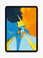 """2018 Apple iPad Pro 11"""", A12X Bionic, iOS, Wi-Fi, 512GB, Space Grey"""
