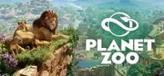 Planet Zoo (PC Game)