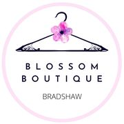 Win £20 to Spend on Clothing at Blossom Boutique Online (Facebook)