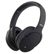 Groov-E Zen Wireless Headphones with Active Noise Cancelling