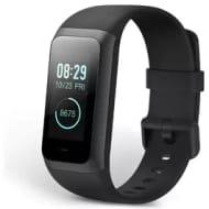 *SAVE £4* Xiaomi Amazfit Band 2 Fitness Smart Band Activity Tracker