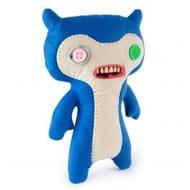 Fuggler Funny Uggly Monsters Blue