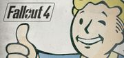 Fallout 4 (PC Game)