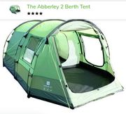 Save 10% On The Abberley By OLPRO