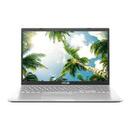 Best Price! Asus 15.6 Inch Full HD Windows 10 Laptop